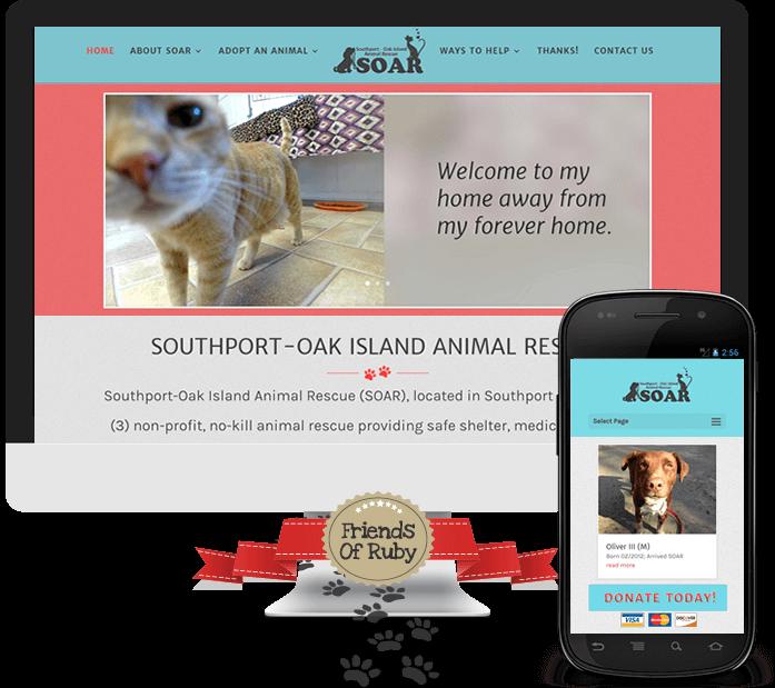 Best Online Dog Adoption Sites